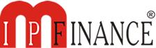 I.P-Finance – Dobře naložit s penězi – Komplexní nezávislé finanční poradenství