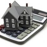Kdo nezvládá hypotéku, moc času od banky nedostane.