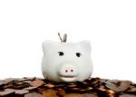 Proč je naše placené nezávislé komplexní finanční poradenství nejlevnější řešení pro 70 % lidí?