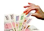 Jak ušetřit měsíčně na mzdových nákladech na jednoho zaměstnance 680 Kč?