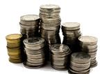 Jak si měsíčně navýšit mzdu o 395-797 Kč?
