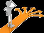 Zajímá Vás perspektivní práce, kariéra, brigáda, práce z domova systémem online, přivýdělek?