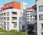 Kde se vyplatí koupit byt jako investici?