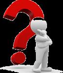 O co se zajímat, když chci pracovat ve finančním poradenství?