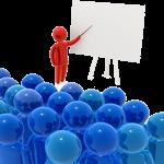 Zaujal Vás náš systém a filozofie? Chtěli byste podobný přistup zavést ve své firmě?